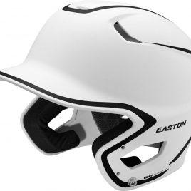Easton Two-Tone Batting Helmet