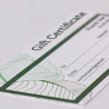 sports gift certificate ct